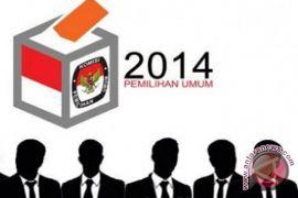55 Anggota DPRD Kalsel Siap Dilantik