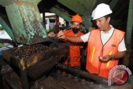 Kala Kalsel Bergeliat Mengejar Ketertinggalan Industri