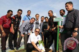 Menguak Tanaman Lokal Kalsel Yang Mulai Langka