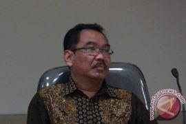 Direktur RSJ Imbau Masyarakat Waspadai Peredaran PCC