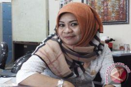 Pemkot Banjarmasin diminta tegakkan Perda Ramadhan