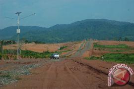Kotabaru Siapkan Rp21 Miliar Untuk Peningkatan Jalan
