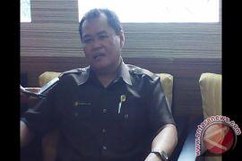 RPJMD Kota Banjarmasin direvisi