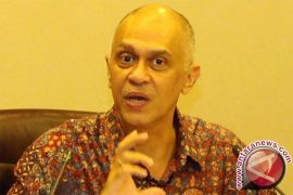 Perlindungan TKI Di Singapore Terjamin