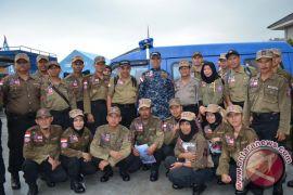 DPRD Harapkan BPBD Tingkatkan Kewaspadaan Terhadap Bencana