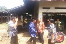 DPRD Banjarmasin terima keluhan bau limbah RPH