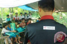 Disdik Dan BPS Persiapkan Klarifikasi Status Sekolah Terpencil