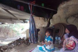 Kemiskinan Kalsel Terendah Di Regional Kalimantan
