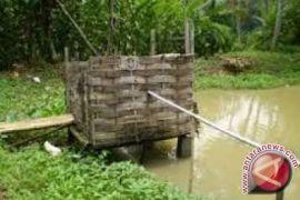 Puluhan Desa Deklarasi Stop BABS