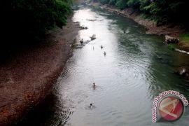 Masyarakat HSU Harapkan Normalisasi Sungai
