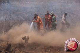DPRD Kotabaru pelajari aturan membakar lahan