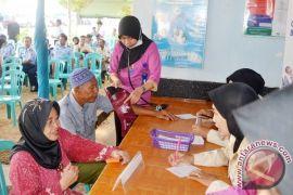 Penderita PTM Terdeteksi Meningkat