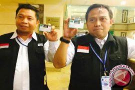 Petugas haji diminta utamakan pelayanan