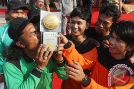 Pemkot Banjarmasin optimistis kembali raih Adipura