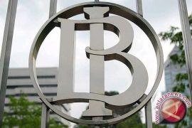 Bank Indonesia Sosialisasi Transaksi Non Tunai