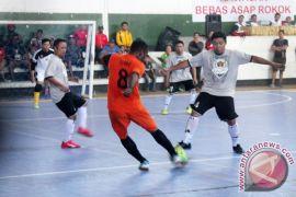 PWI South Kalimantan holds three tournaments