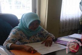Penilaian Calon Komisioner KPID Kalsel Selesa