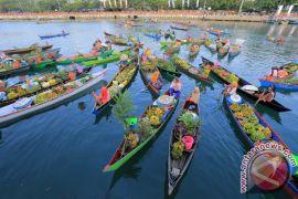 Dekopin to build floating restaurant