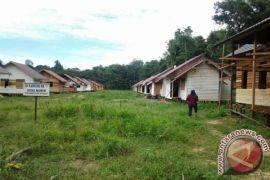 DPRD apresiasi peningkatan layanan di daerah terpencil