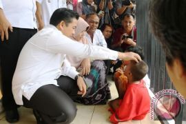Dinsos Banjarmasin Tambah Anggaran Gizi Rumah Singgah