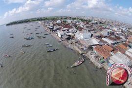 Banyuwangi Bangun Pasar Wisata Terpadu Mirip Thailand