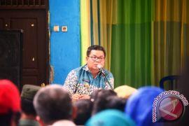 Enam ASN  Kabupaten Balangan Diberhentikan