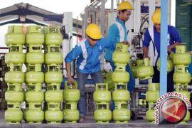 Pertamina Disarankan Audit Ulang Kebutuhan Gas