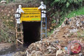 Tala wajibkan perusahaan miliki izin limbah domestik