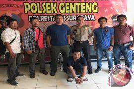 Polresta Banjarmasin Ringkus Pelaku Penipuan Lintas Provinsi