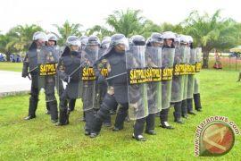 DPRD Dukung Kalsel Tuan Rumah Pertemuan Satpol PP