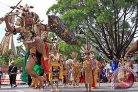 Pemkab Kotabaru Ajak Masyarakat Jaga Budaya Lokal