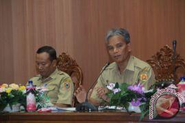 21 Pejabat Banjarbaru Berpeluang Jadi Kadis