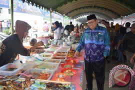 Pemkab Balangan keluarkan Surat Edaran sambut Bulan Ramadhan