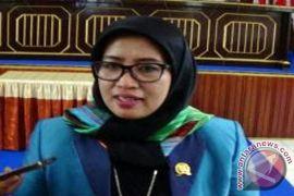 DPRD Kritisi Kelanjutan Pembangunan RSUD Tidak Dianggarkan
