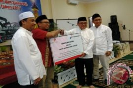 DPRD Banjarmasin usulkan panti penanggulangan sosial