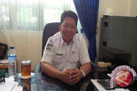 ASDP Batulicin terapkan peraturan menteri 25/2016