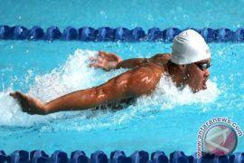 PRSI Bertekad Raih Medali Pertama Asian Games
