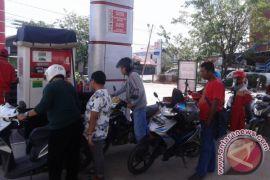 Pertamina Tambah Alokasi BBM dan LPG di Kalimantan