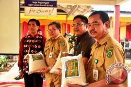 DPRD Kalsel Pelajari Ketahanan Pangan DIY