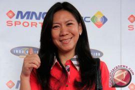 PBSI: Tanggung Jawab Pemain Salam Dalam Kejuaraan
