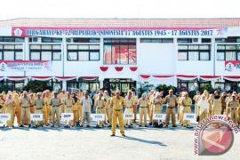 Panwaslu : ASN Harus Jaga Netralitas Dalam Pilkada