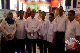 Warga Bangga HSS Mendapatkan Penghargaan Pelestarian Ikan