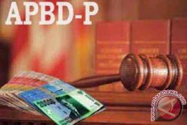 Realisasi APBD 2017 Hingga Desember 63,97 Persen