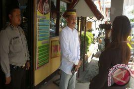 Polsekta Banjarmasin Timur Tangkap Dua Pelaku Pembunuhan
