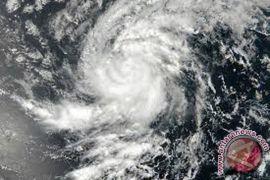 Dolar AS Menguat Kerena Kekhawatiran Badai Irma Berkurang