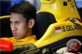 Sean Langsung Ke London Persiapan FPI Malaysia
