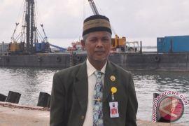 Kotabaru akomodasi tujuh spm antisipasi sanksi administratif
