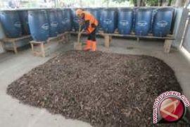 HSU govt encourages farmers to use subsidized fertilizer