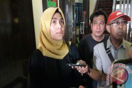 KPK Periksa Pasangan Suami Istri Dewan Banjarmasin