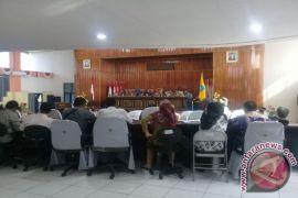 DPRD Kotabaru pertanyakan keabsahan sumber royalti APBD